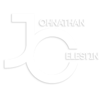 The Official Johnathan Celestin Page